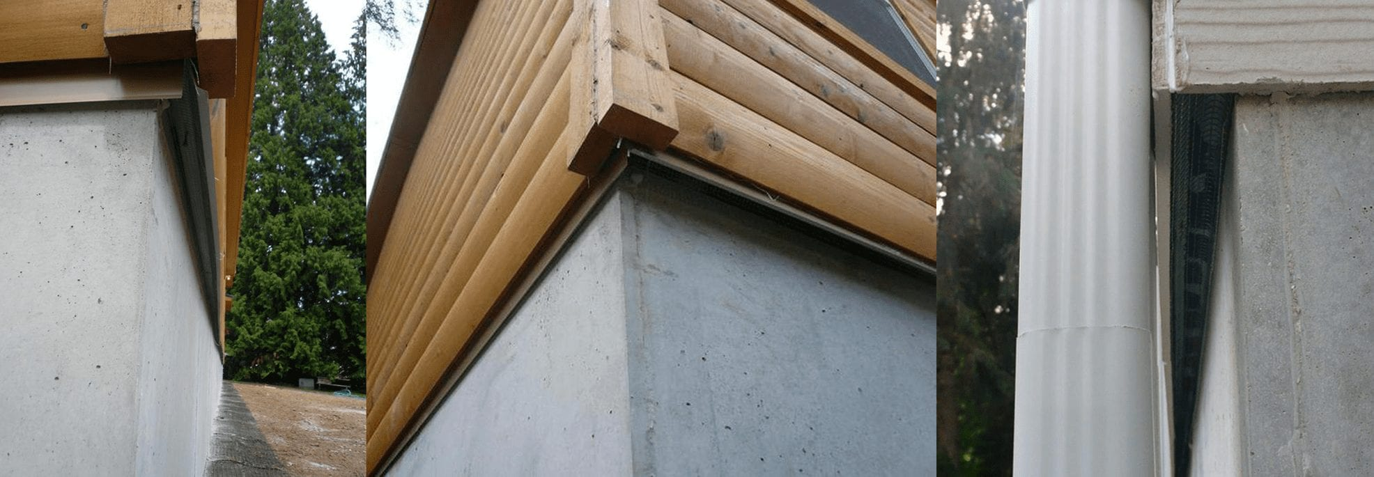 Duraskirt mobile home skirting kits pricing made in usa - Modular homes vs site built ...