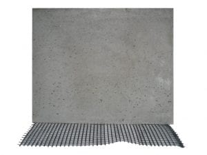 Concrete Boards