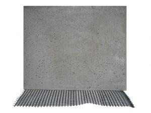 Concrete Boards