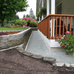 skirting products for mobile homes