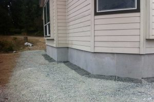 Best skirting for mobile homes