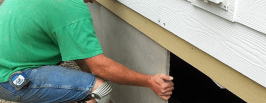 House-Skirting-or-Mobile-Home-Underpinning